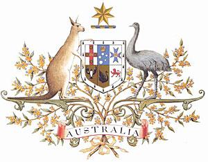 australia_escudo_peq