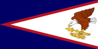 bandera-de-samoa-americana