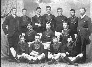 NZ 1893