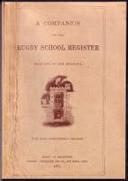registro escuela de rugby