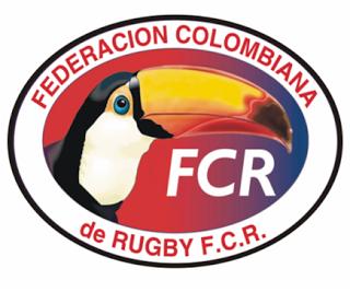 Tucán logo FCR