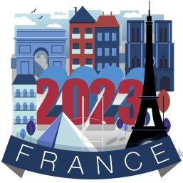france2023